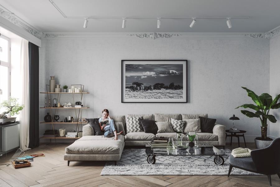 Livingroom Narrative Images low 1