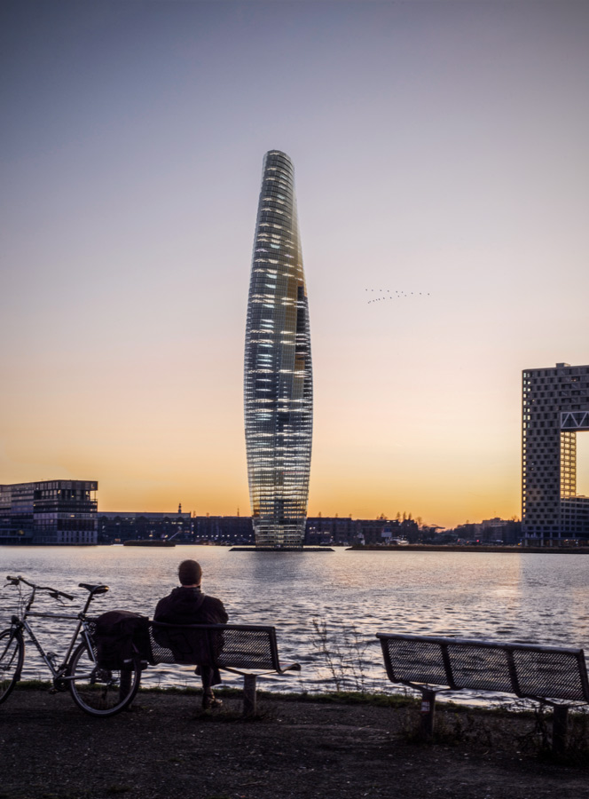 Narrative Skyscraper cam001 ziua low